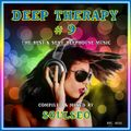 Deep Therapy 9