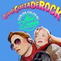 LLENA TU CABEZA DE ROCK MIX DANCE by Carlos Colón Dj