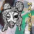 Ma Yeyé _ Tribe of Baloo Radio Lockdown II