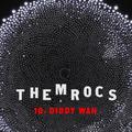 Themrocs Vol.10 - Diddy Wah
