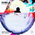 Kami-O w/ VAJ.Power - 5th May 2020