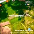@Wireless_Sound - Summer 2020 Mix (Hip Hop, R&B, Drill, Afrobeats, Dancehall & Soca) #NewMusicMix