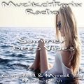 Marky Boi - Muzikcitymix Radio - Summer Deep Vibes