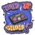 Word Up Show #02 19/03/14