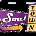 Suck DJs Soultown Vol. 3