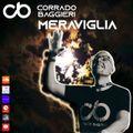 Corrado Baggieri pres. Meraviglia - Episode 4 (Special Progressive Edition)