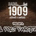 POST PARTITA BFC-LAZIO 03/10/21