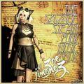 """[617] """"The Savage Steam Punk Music Hour"""" @ Lostways Depot - 06/07/16"""