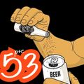 p&c podcast: no. 53