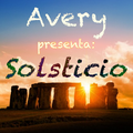 Avery - Solsticio (2020.06.20)