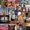 Take Fo Records