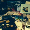 Pete's Favourite Records of 2014: Part 2
