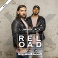 RELOAD Radio #166 - Guestmix: Dannic