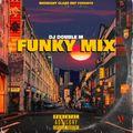 DJ DOUBLE M DOUBLE M RADIO FUNKYMIX MIXTAPE EP 1  RICK ROSS LIL WAYNE @DJ DOUBLE M KENYA