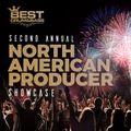 Noize Komplaint - Best Drum & Bass Podcast (July 2020)
