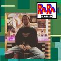 RHO   06-03-2021