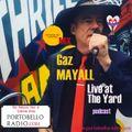 Portobello Radio Saturday Sessions With Gaz Mayall: Gaz's Rockin' Blues At Carnival 2020