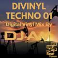 Divinyl Techno 01