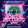 Oldskool Presents - Bonzai Special (Part 01)