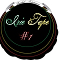 Irie Clouds Sound - Irie Tape #1