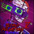 Techno Pulsations vol.5 | Cabritto Vechiarelli (2020)