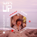 SURF'S UP with Van Pham // Special Guest Edition