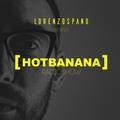 HotBanana! Radio Show HBN34