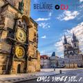 DJ AUSTRALAN - CHILL VIBES vol. 7