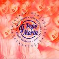 ROMPEOLAS PUB // 27 Aniversario (Elche, Alicante) Indie Pop Rock