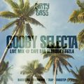 Cooby Selecta Live Mix @ Cafe Bar Sloboda / Tuzla