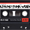 FUNK WEAPONS (2010)