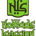 Radiobomb Dj Set @Nomads Session 2012 05 18