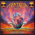 LTJ Bukem - Fantazia The Showcase x Back in the Day Live 27.11.1992