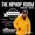 The HipHop Room #2 - Mickey Bundles & OG-Wise