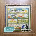 RADIO KAPITAŁ: TJ Głupiec live - STONÓŻKA Z PIMPIFLUSZEK   (2019-25-09)