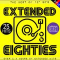 EXTENDED EIGHTIES : 01 *SELECT EXCLUSIVE SERIES*