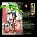 IPOD JAH SOUND - FYADUB MIXTAPE CONTEST [PROMO FYADUB | FYASHOP]
