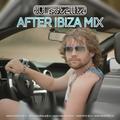 DJ SATELLITE - AFTER IBIZA MIX 2014