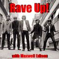 Rave Up! #02