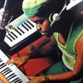 Rafranga Volume 019 | Afrobeat Edition | Mixed by Rafadelic