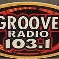 Mark Farina - Live on Groove Radio 103.1 FM Los Angeles on April 27th of 1997