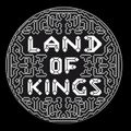 Public Information DJs (Live From Land Of Kings) - 3rd May 2015