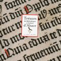 Republik#9 : les trésors de la Bibliothèque de Mulhouse