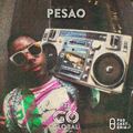 Go Global No. 22 - Pesao: Cutty Ranks, Poirer feat. Boogat, Konshens, P-Money and Gappy Ranks.
