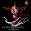 Trend Cafe (Cafè de Paris Mix)