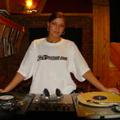DJ Lazy K - Jurassic Hip Hop Vol 1