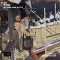 FOIL W/ Ebba Fine & Cico: 20th November '18