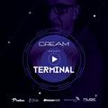 Cream - Terminal 114 (October 2020) [Proton Radio]
