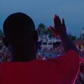Disturbing Ibiza @ Ushuaia - Live DJ Set