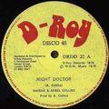 Buenaventura Ska Reggae Dub. Sunshine!